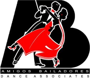 Ballroom & Latin Dances