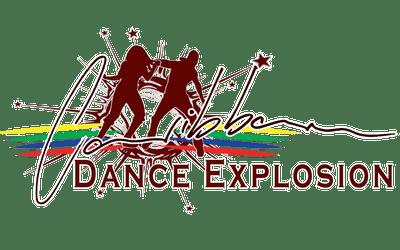 Caribbean Free-Style Dances