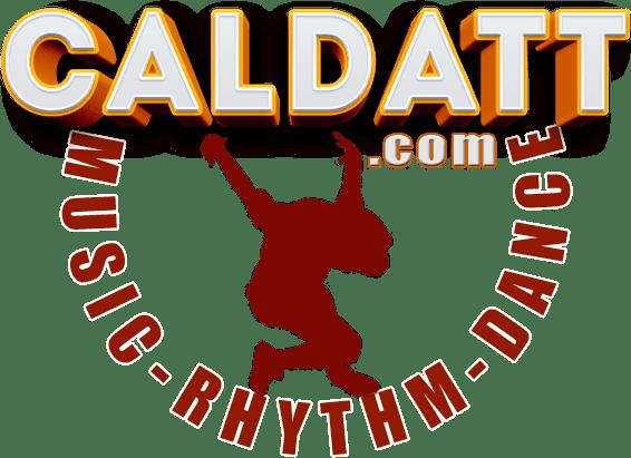 CALDATT - Caribbean & Latin Dance Association of T&T